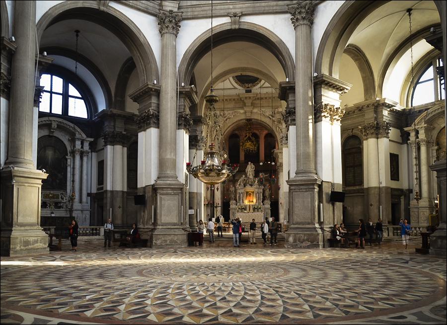 Venezia_0914