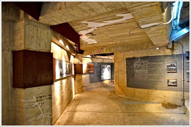 宜蘭員山旅遊服務中心員山機堡原點咖啡012-DSC_3508