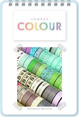 Unwrap Colour