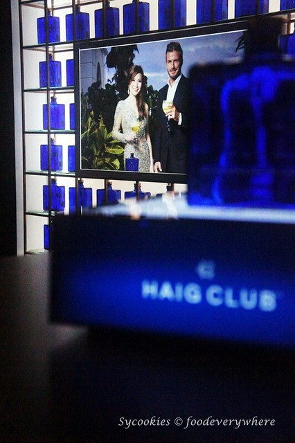 6. #bb8anniversary #haigclub