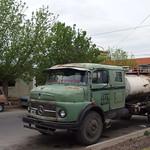 Sa, 03.10.15 - 16:10 - Maipú, Mendoza