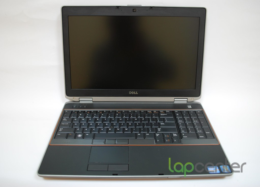 DELL LATITUDE E6520 I5 4 GB RAM 1000 GB HDD WIN7