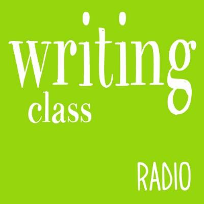 writingclassradio