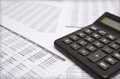 Accounting homework service