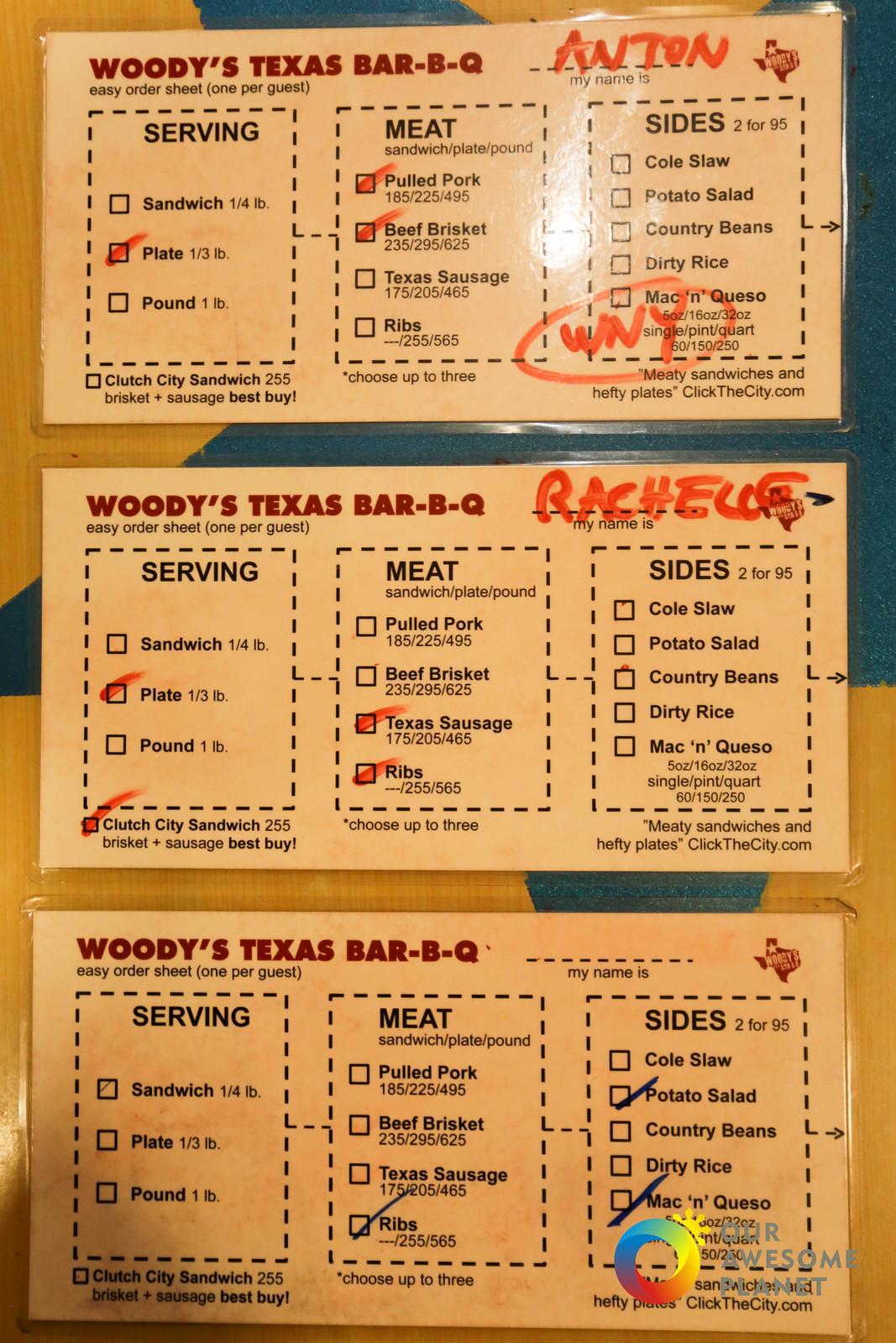 Woody's-10.jpg