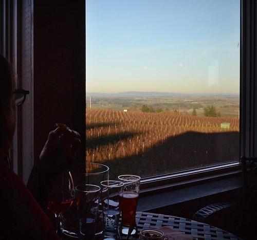 oregon wine pinotnoir uploaded:by=instagram
