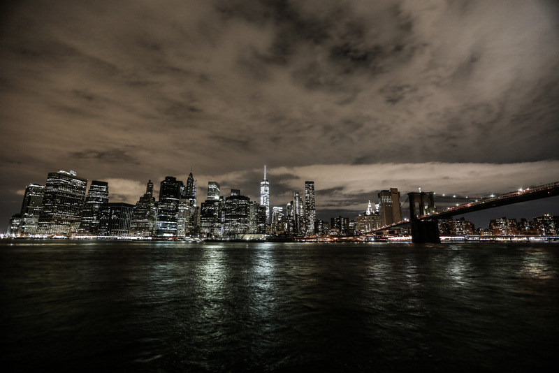 new-york-city-by-pankalla-17