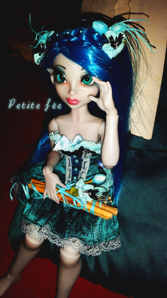 NEW DOLL: LDOLL ! ❤ Mes petites bouilles ~ NEWP.4 - Page 2 23102717522_0e06305d53_o