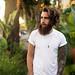 Beard by Zach Sutton Photography | http://ZSuttonPhoto.com