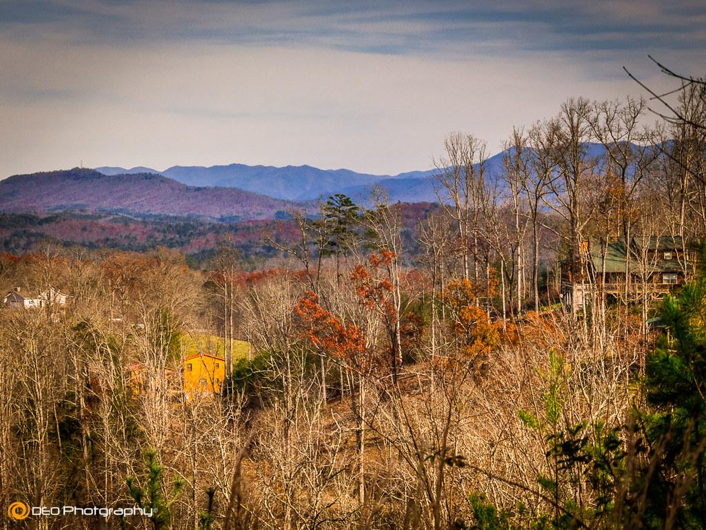 Township Of Shoal Creek North Carolina Tripcarta