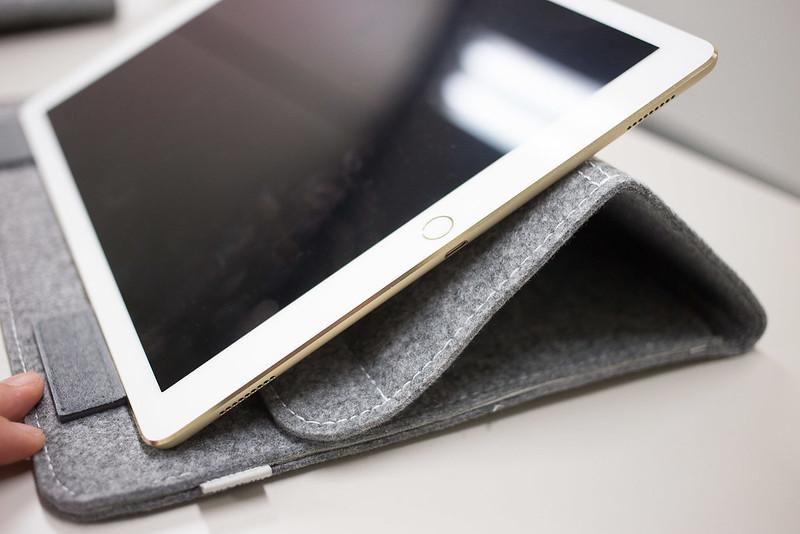 Inateck_iPadPro_case-18