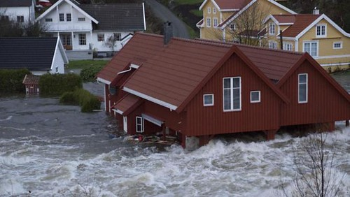storm norway europe flood disaster nor synne bnc feda 365disasters
