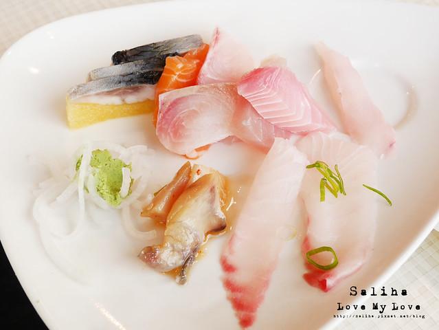 台北車站飯店午餐晚餐下午茶吃到飽凱薩飯店 (24)