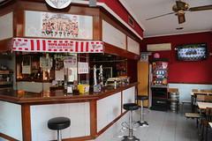 Bar Maite Santurtzi