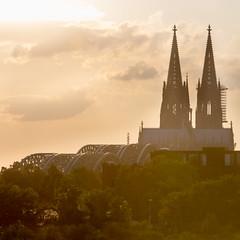 Nordrhein - Westfalen / North Rhine-Westphalia