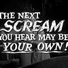 The next scream you may hear maybe Yours. #hauntednights #ghosthunting #ghosthuntingequipment #ghosthunt #contacts #deadlive Call 01244 941177 to scream with us.