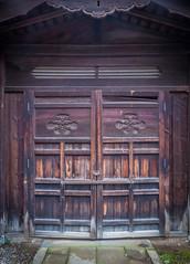 Kanazawa Oyama Jinja Shrine-010