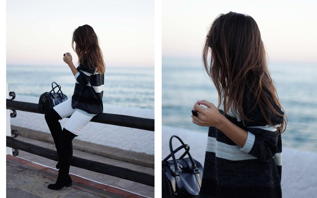 010_Black_and_White_perfect_casual_outfit_theguestgirl