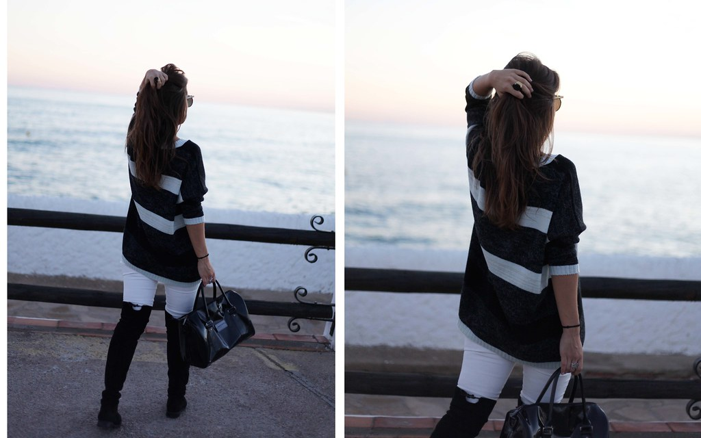 015_Black_and_White_perfect_casual_outfit_theguestgirl