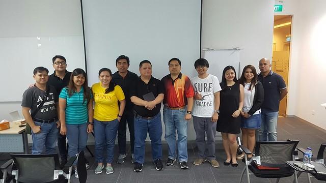 sama_seminar2016_pic07