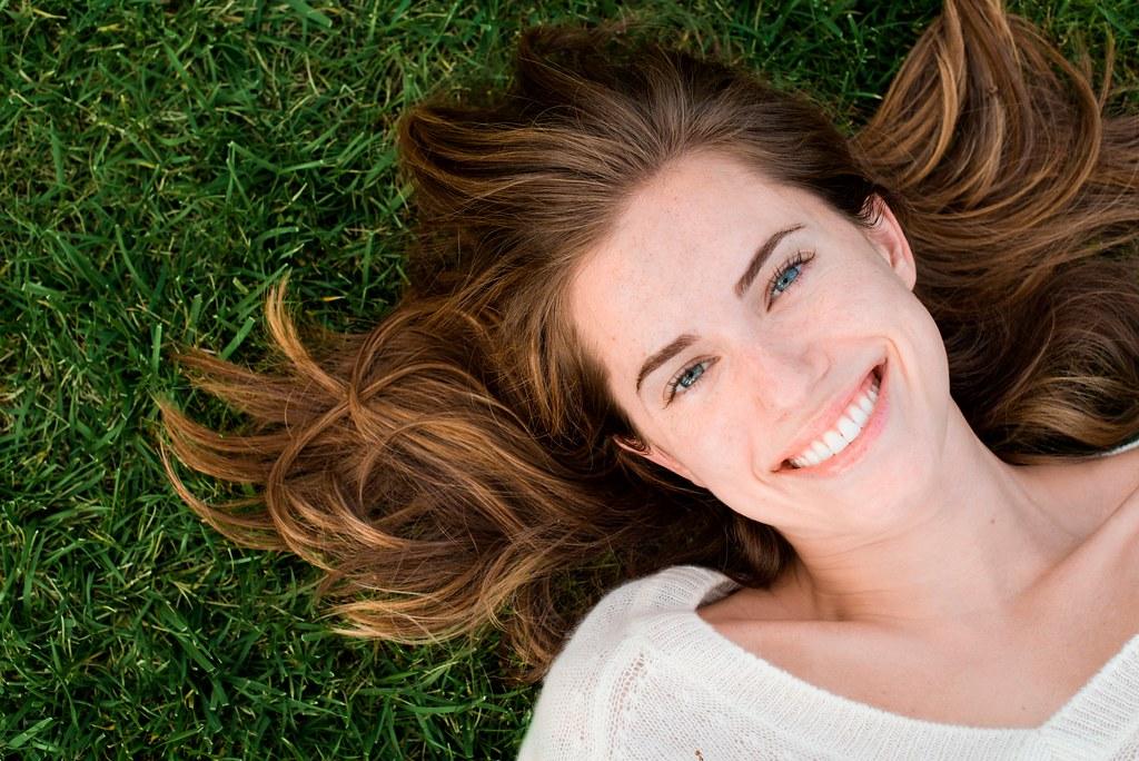 Эллисон Уильямс — Фотосессия для «People» 2014 – 2