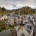 Rochefort Montagne - Puy de Dôme département 63 by ☆ Christian ...