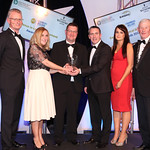 winner5 - Limerick - Innovate Limerick