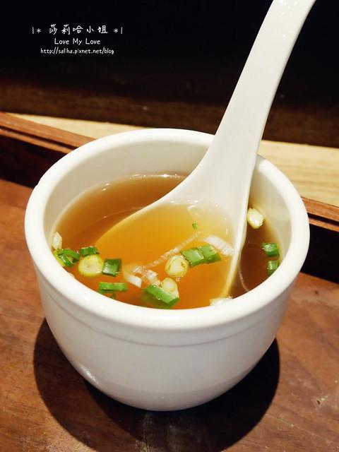 台北車站附近好吃餐廳美食麻膳堂麻辣麵 (26)