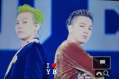 BIGBANG Nagoya BIGBANG10 The Final Day 3 2016-12-04 (27)