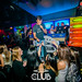 22. October 2016 - 1:54 - Sky Plus @ The Club - Vaarikas