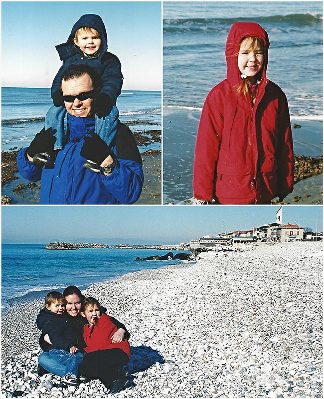 Italy21 Dec 2003