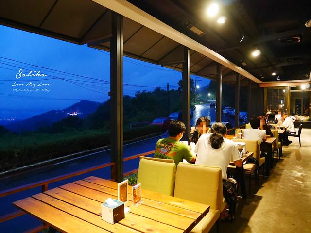 台北文山區貓空景觀夜景餐廳美食泡茶推薦光羽塩 lytea (9)