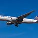 United Airlines Boeing 777-200ER N220UA by jbp274