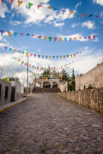 Cuantinchán