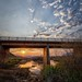 breede river sunset21