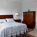 Dormitorios dobles amplios soleados, con armarios. Les atenderemos en su agencia inmobiliaria de confianza Asegil en Benidorm  www.inmobiliariabenidorm.com