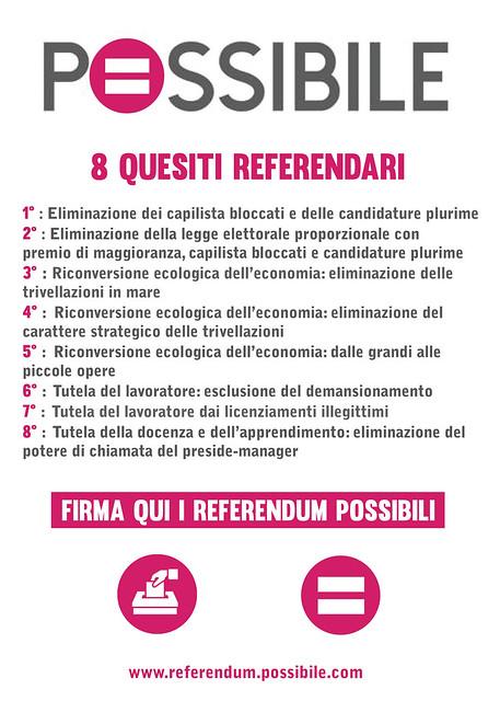 firme referendum