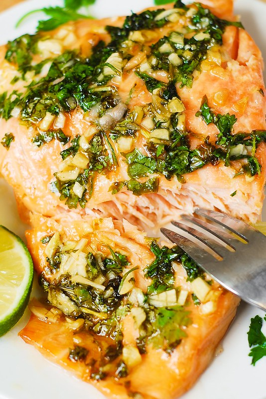 salmon recipes, healthy fish recipes, gluten free dinner