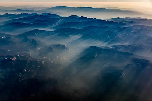 california us unitedstates aerial sierranevada highsierra shaverlake