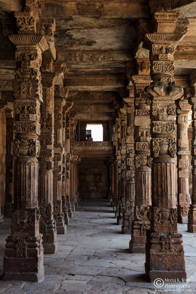India2015-0489 by Meeta K. Wolff