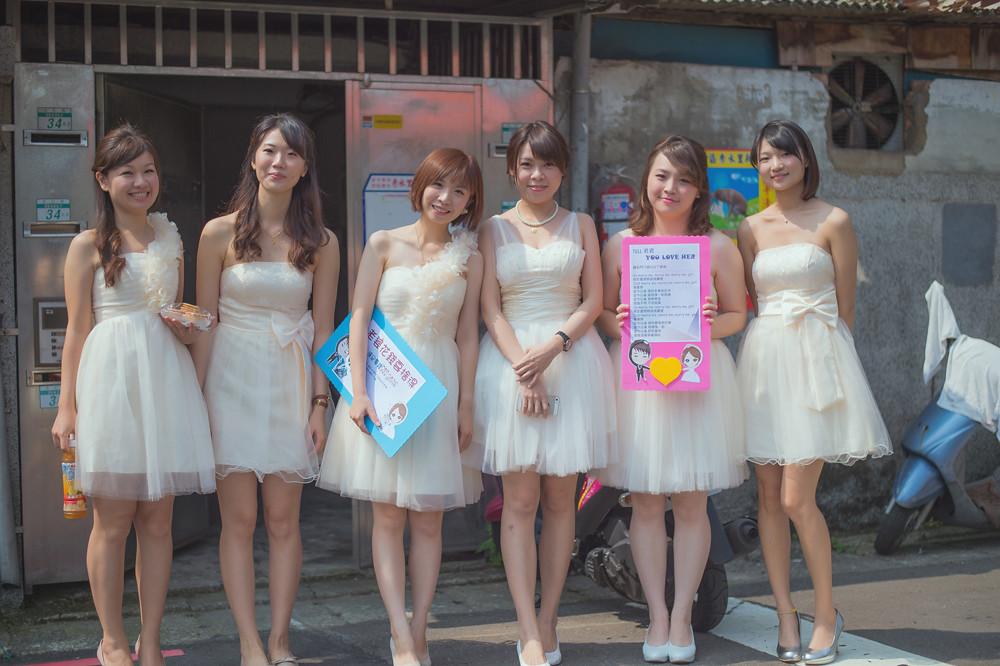 20150718台北花園酒店婚禮記錄 (129)
