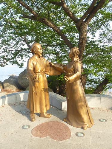 Co-Gangneung-Gyeongpoho-Lac (12)