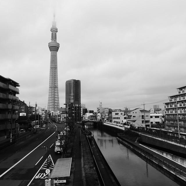 Lumix GH3 Tokyo | 31
