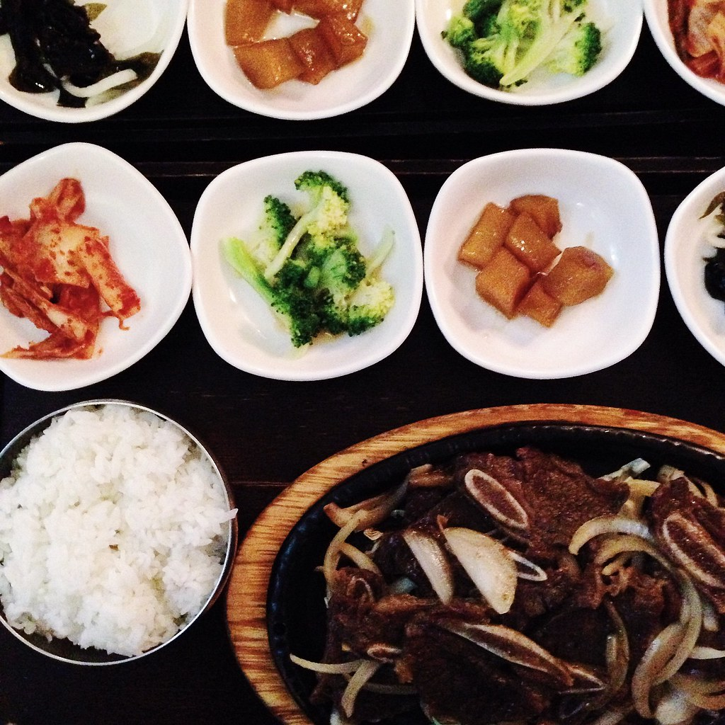auckland-new-zealand-bannsang-cheap-eats-korean-bulgogi