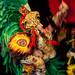 Aztec-Dancer2---sonya-lang by Sonya Lang Photography