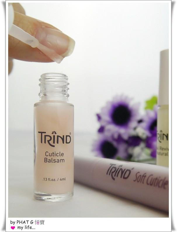 TRIND 39