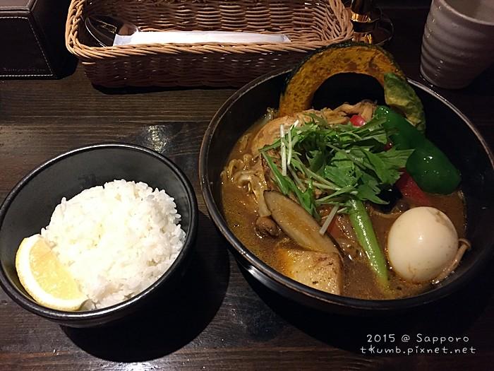 2015奧芝商店 (11).JPG