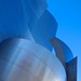 The Gehry Way by Darwin Bell