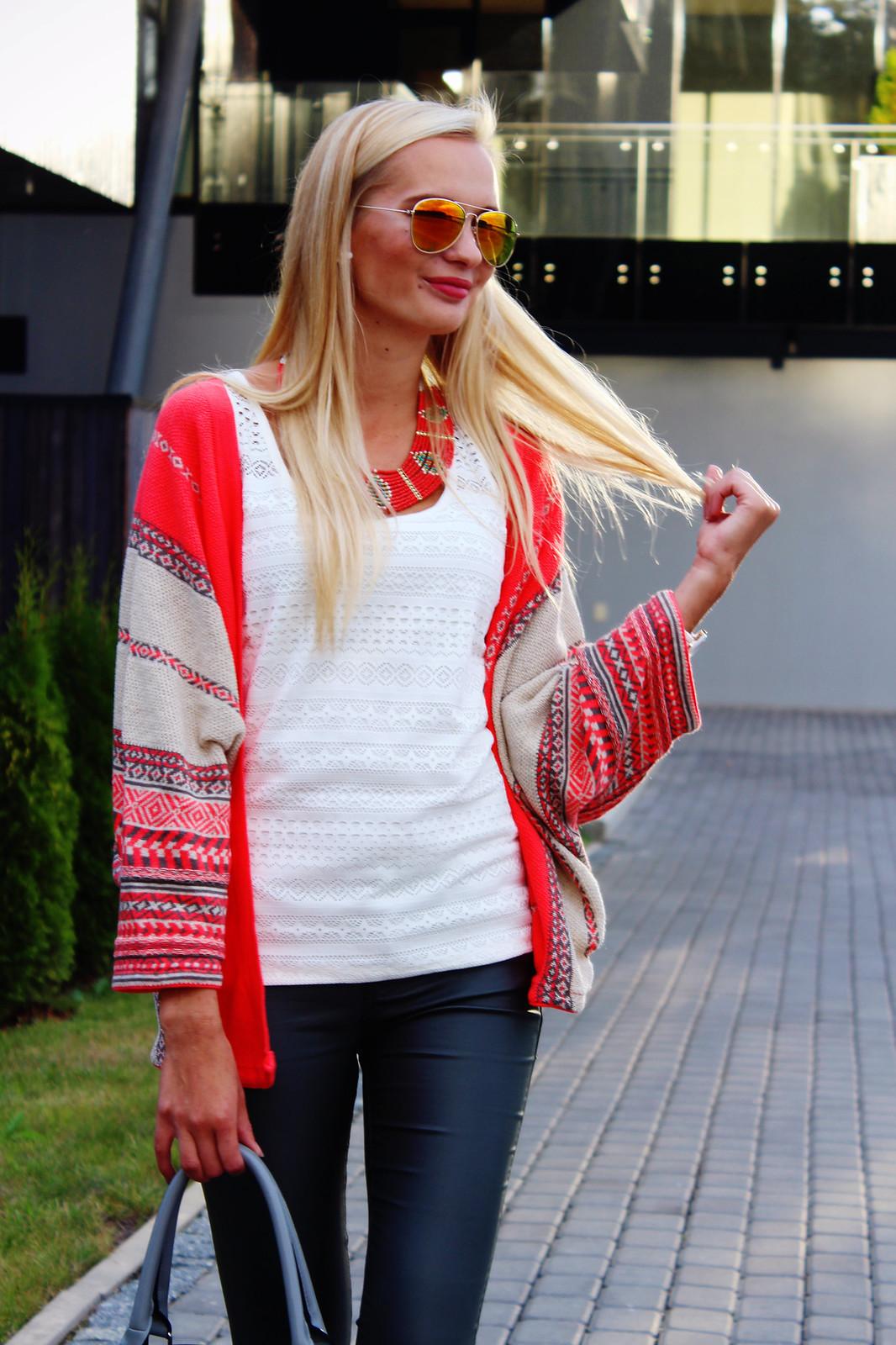 european-fashion-blog