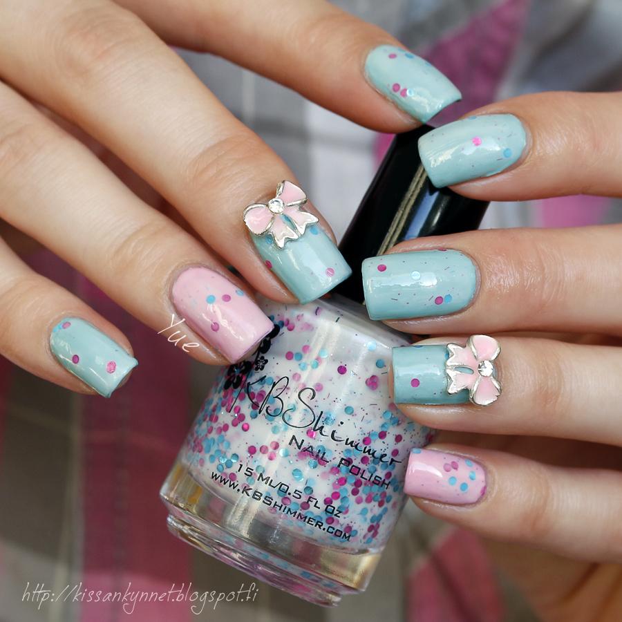bow_nails